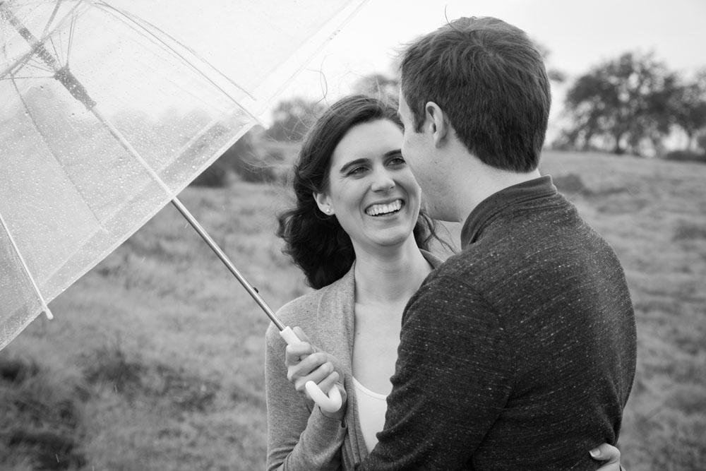 Paso Robles Wedding Photographer018.jpg