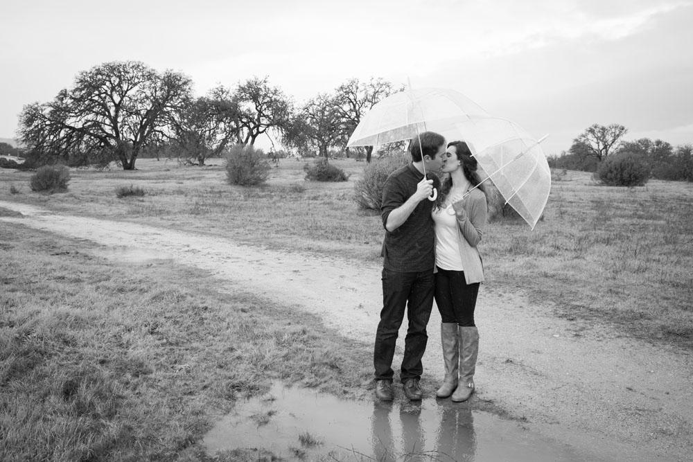 Paso Robles Wedding Photographer021.jpg