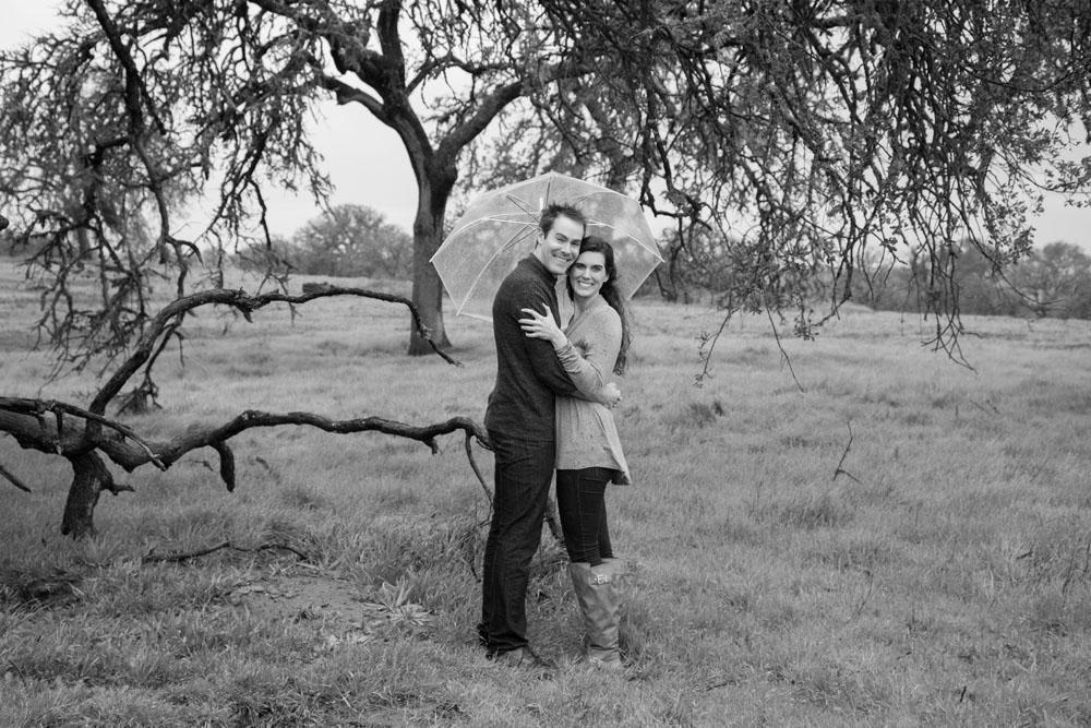 Paso Robles Wedding Photographer029.jpg
