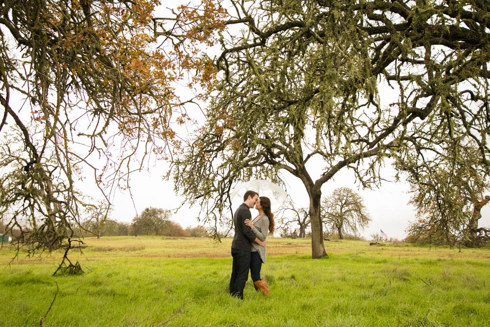 Paso Robles Wedding Photographer030.jpg