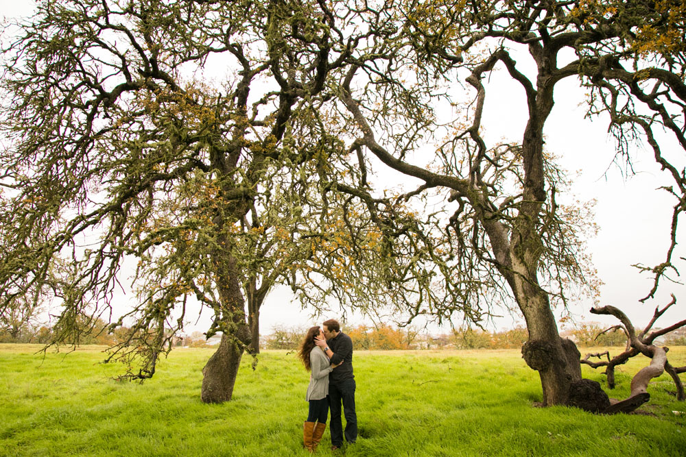 Paso Robles Wedding Photographer040.jpg