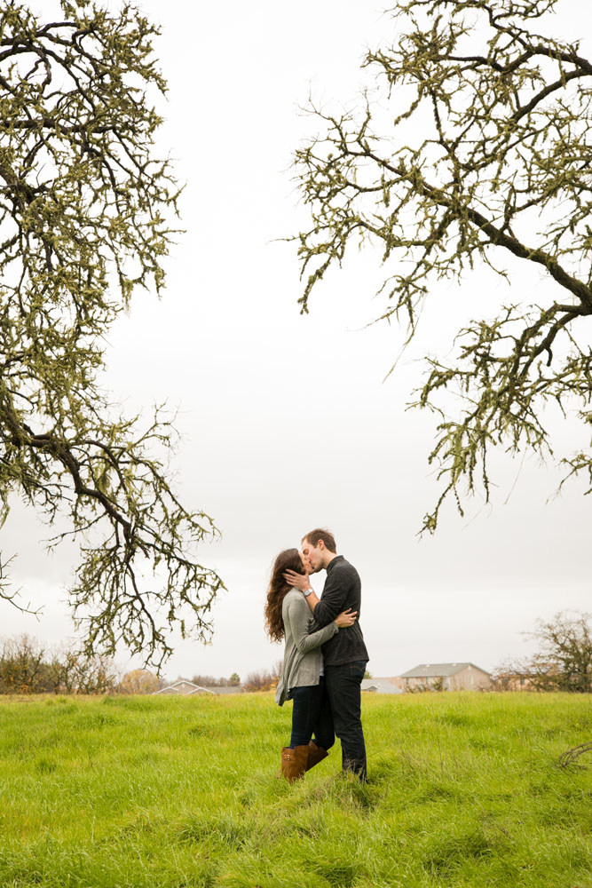 Paso Robles Wedding Photographer048.jpg