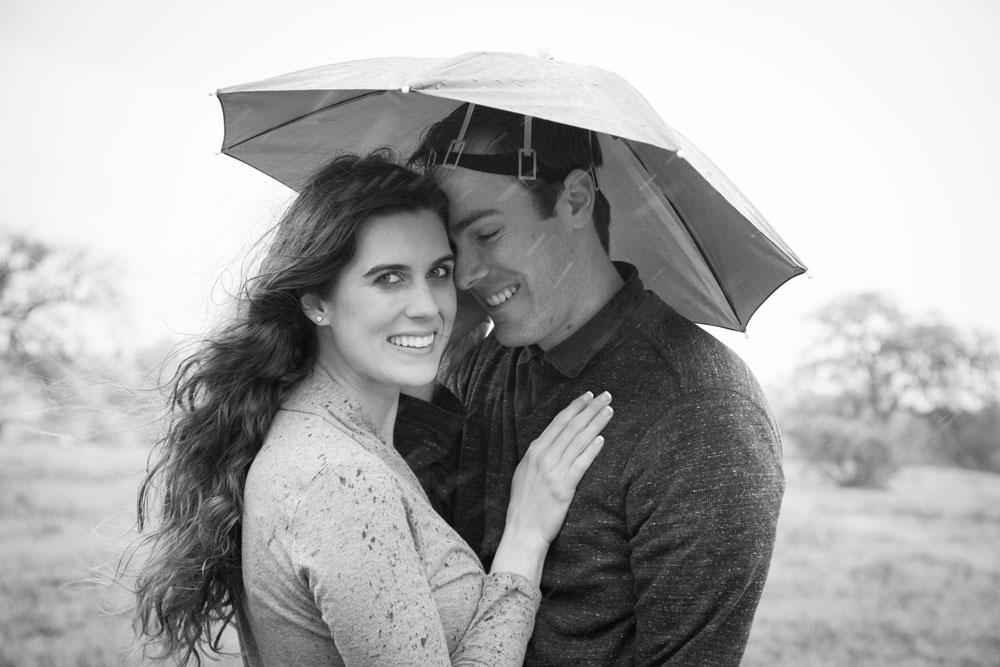 Paso Robles Wedding Photographer051.jpg