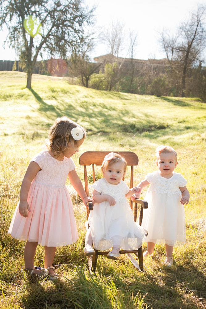Paso Robles Wedding Family and Photographer 016.jpg