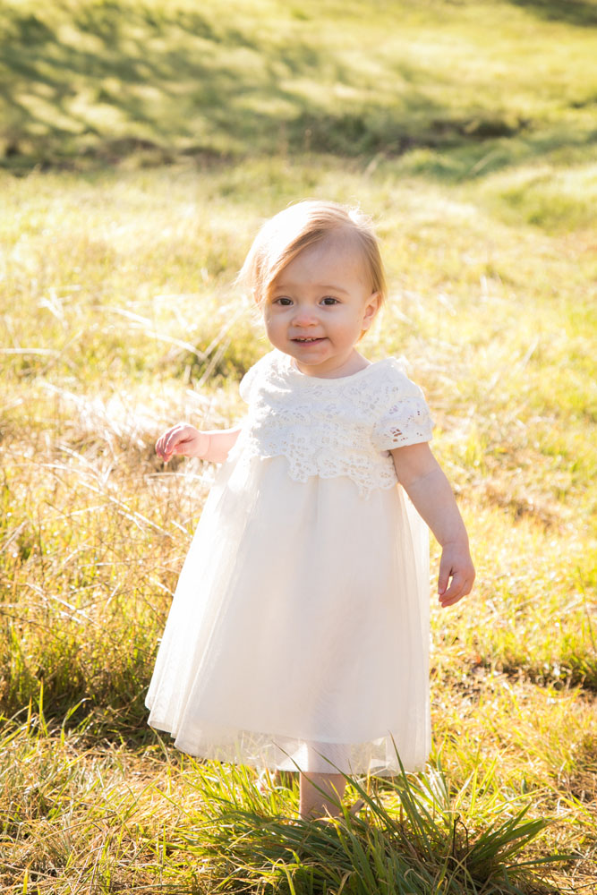 Paso Robles Wedding Family and Photographer 021.jpg