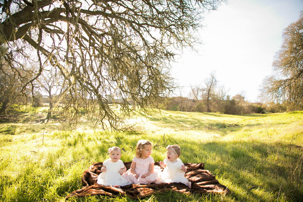 Paso Robles Wedding Family and Photographer 027.jpg