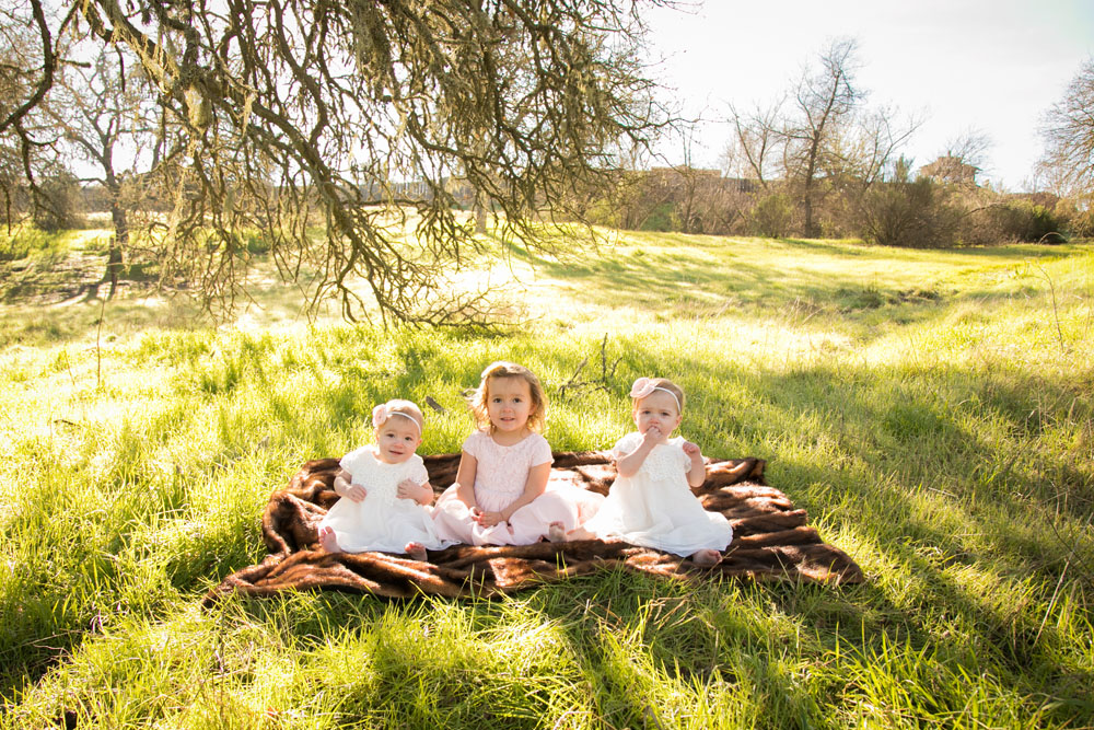 Paso Robles Wedding Family and Photographer 030.jpg