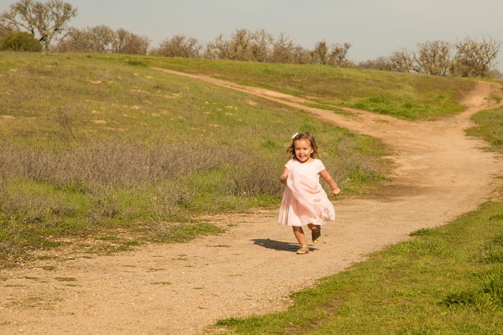 Paso Robles Wedding Family and Photographer 052.jpg