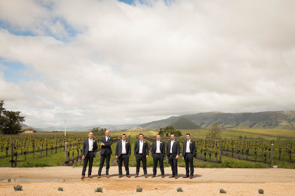 San Luis Obispo Wedding Photographer Biddle Ranch Vineyard 012.jpg