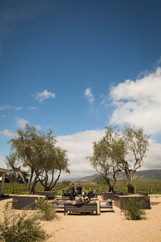 San Luis Obispo Wedding Photographer Biddle Ranch Vineyard 024.jpg