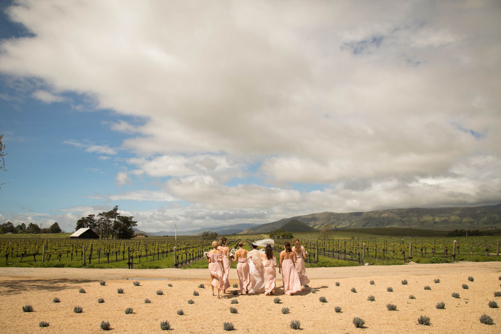 San Luis Obispo Wedding Photographer Biddle Ranch Vineyard 056.jpg