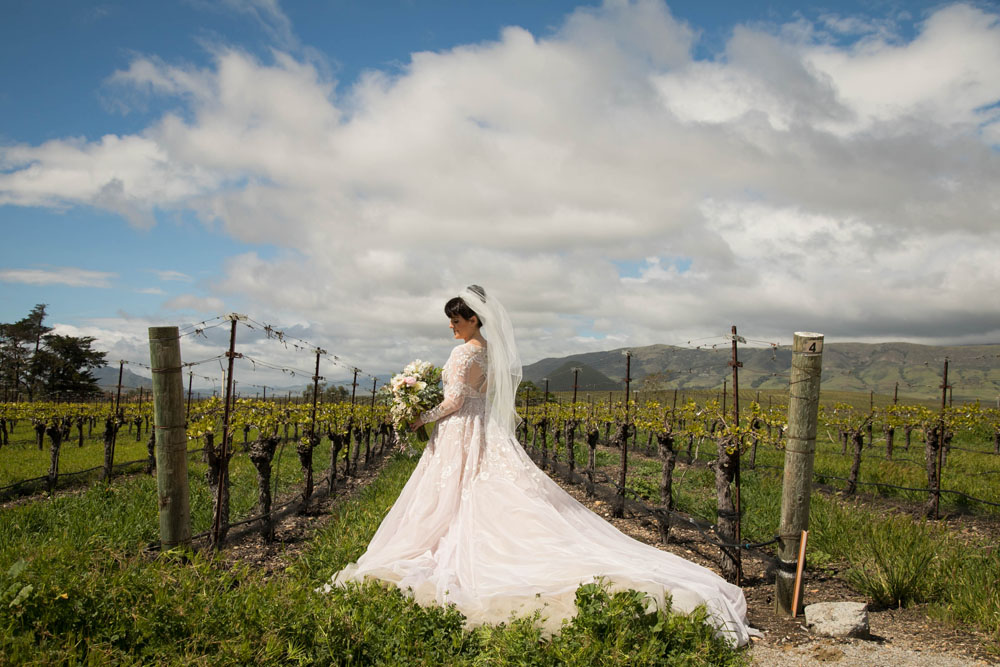 San Luis Obispo Wedding Photographer Biddle Ranch Vineyard 061.jpg