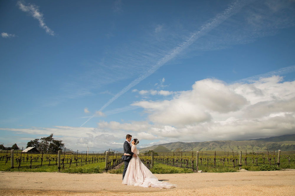 San Luis Obispo Wedding Photographer Biddle Ranch Vineyard 096.jpg