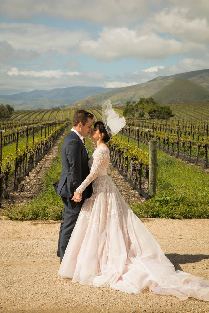 San Luis Obispo Wedding Photographer Biddle Ranch Vineyard 097.jpg