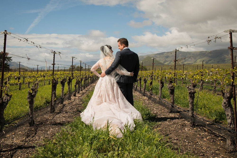 San Luis Obispo Wedding Photographer Biddle Ranch Vineyard 101.jpg