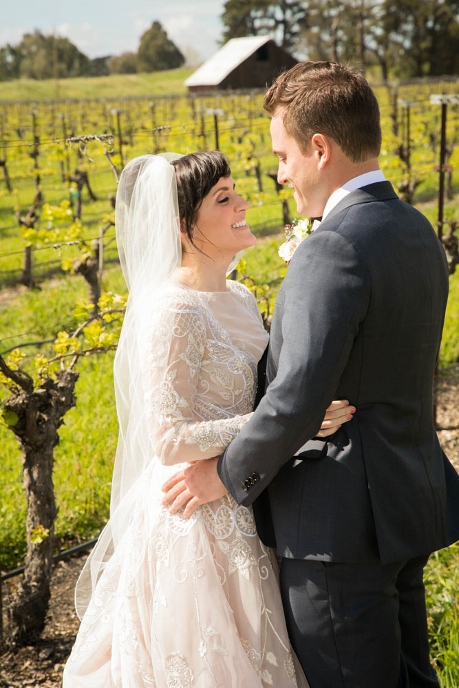San Luis Obispo Wedding Photographer Biddle Ranch Vineyard 103.jpg
