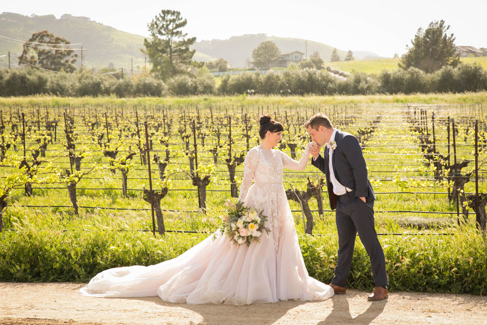 San Luis Obispo Wedding Photographer Biddle Ranch Vineyard 147.jpg