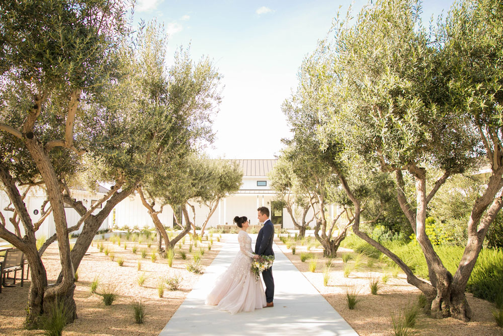 San Luis Obispo Wedding Photographer Biddle Ranch Vineyard 160.jpg
