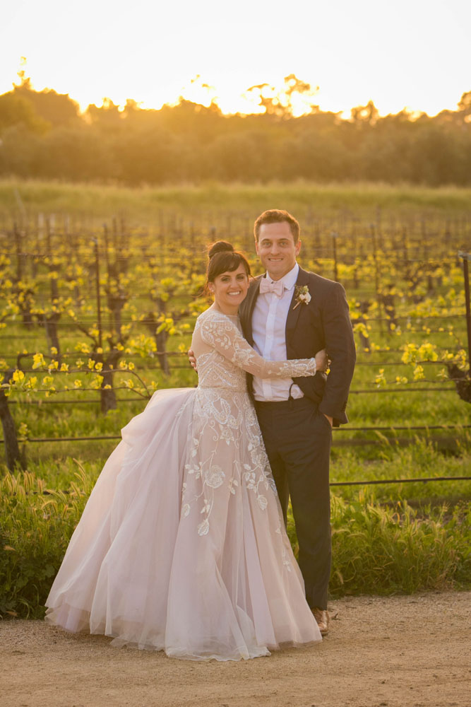 San Luis Obispo Wedding Photographer Biddle Ranch Vineyard 186.jpg