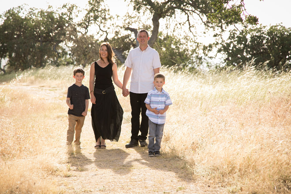 Paso Robles Family Photographer 009.jpg