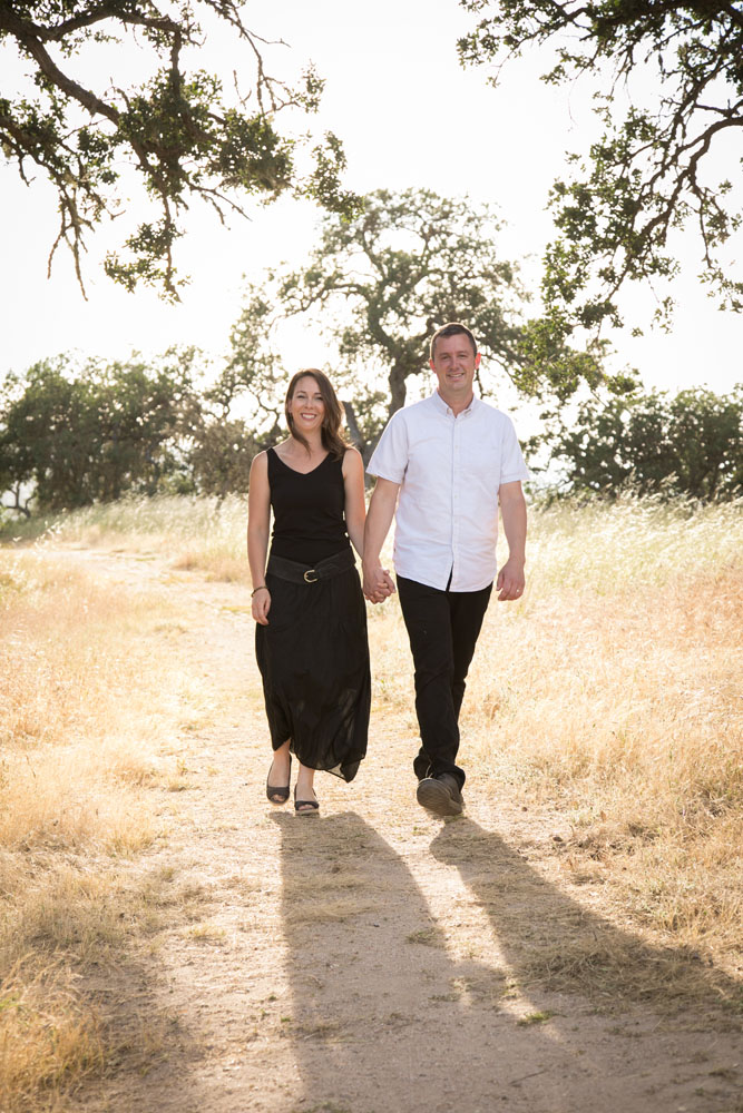 Paso Robles Family Photographer 012.jpg
