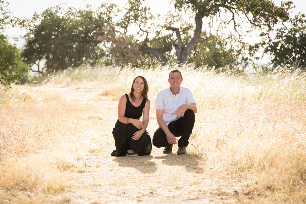 Paso Robles Family Photographer 013.jpg