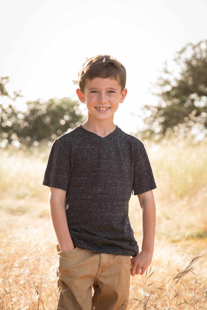 Paso Robles Family Photographer 019.jpg