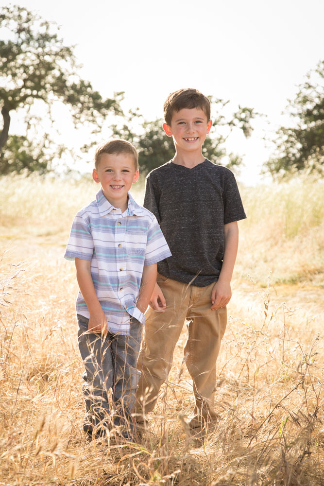 Paso Robles Family Photographer 021.jpg