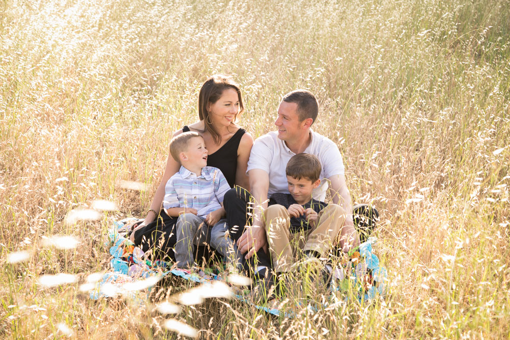 Paso Robles Family Photographer 033.jpg