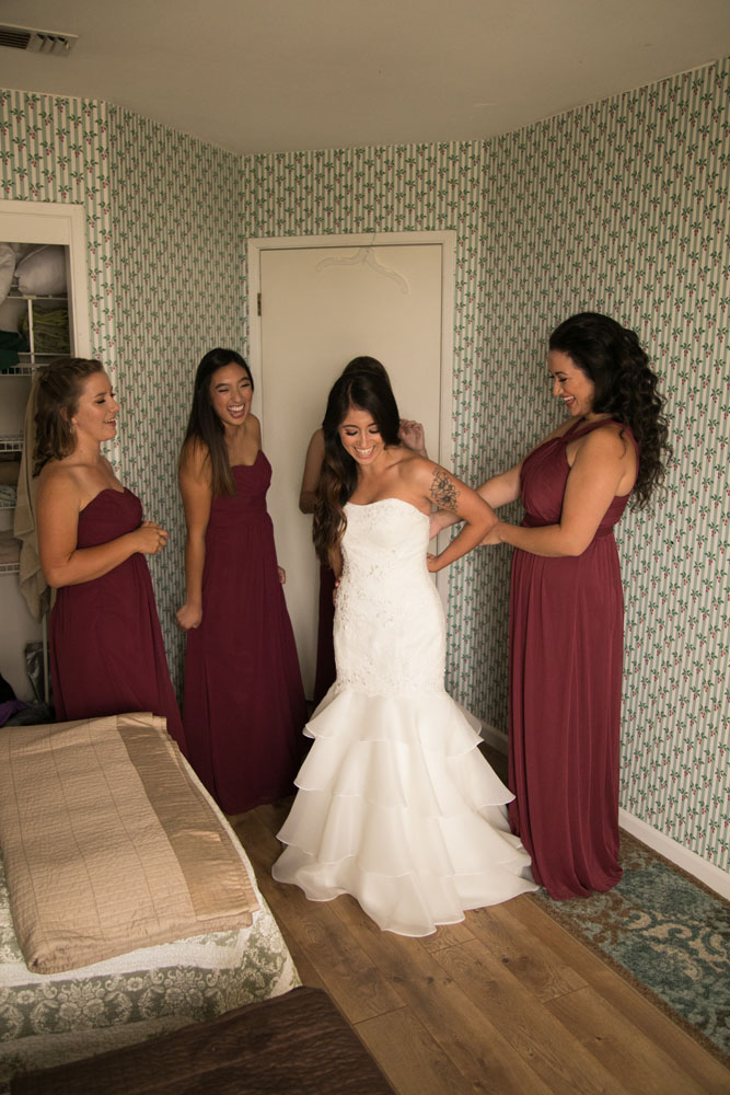 Cambria Wedding Photographer Stolo Family Vineyard  008.jpg