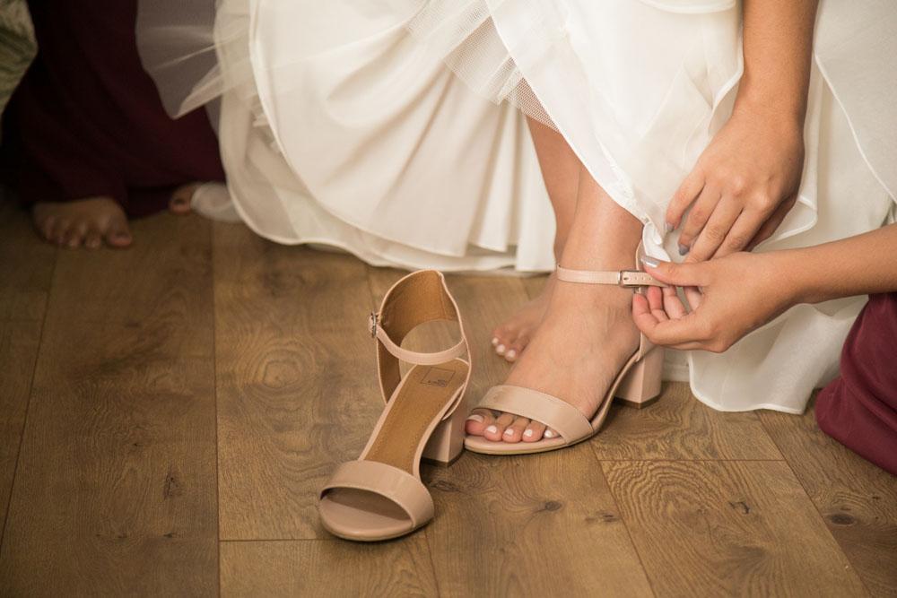 Cambria Wedding Photographer Stolo Family Vineyard  009.jpg