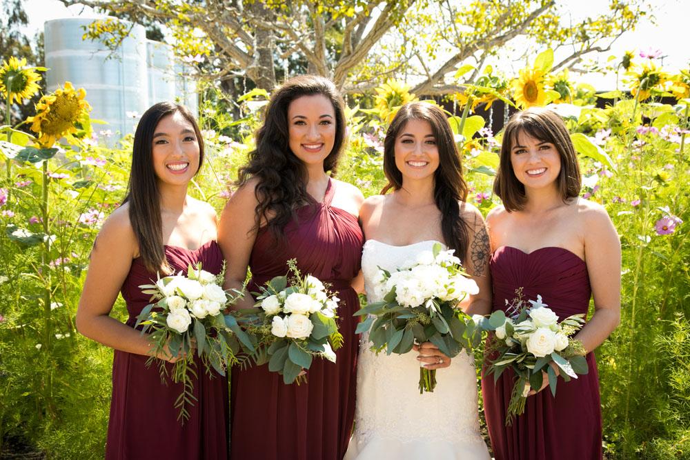 Cambria Wedding Photographer Stolo Family Vineyard  011.jpg