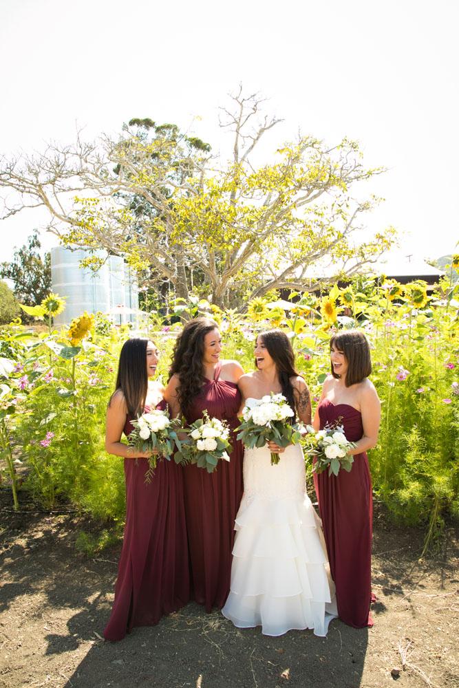 Cambria Wedding Photographer Stolo Family Vineyard  012.jpg