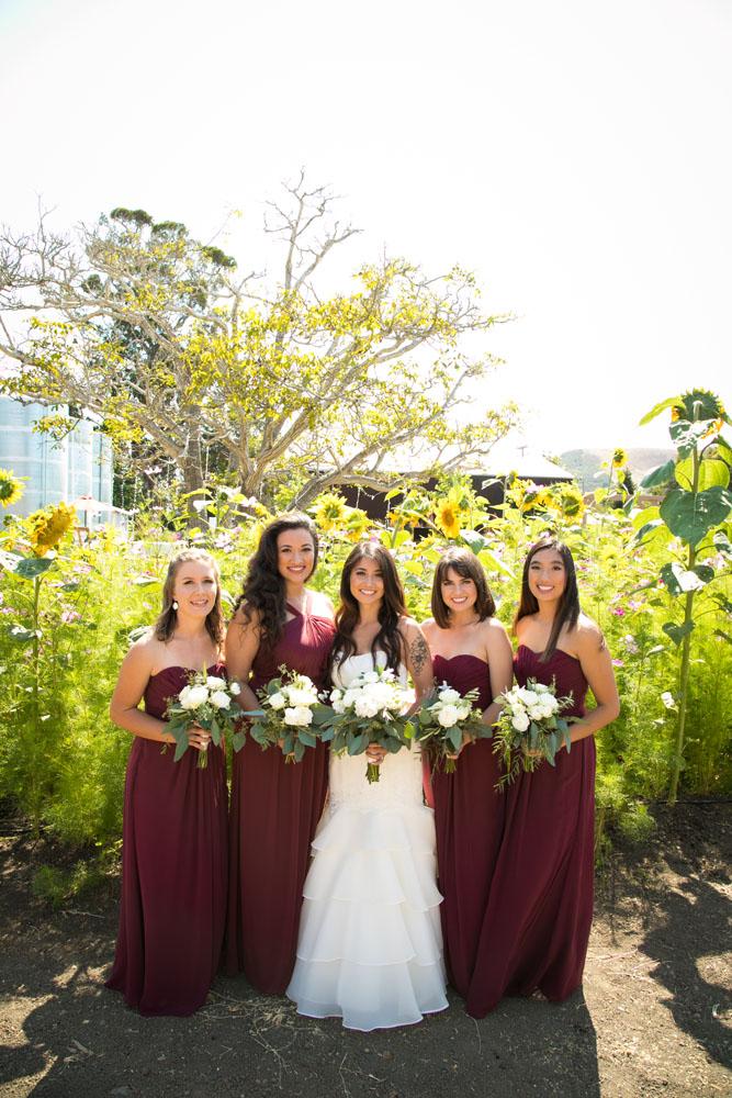 Cambria Wedding Photographer Stolo Family Vineyard  013.jpg