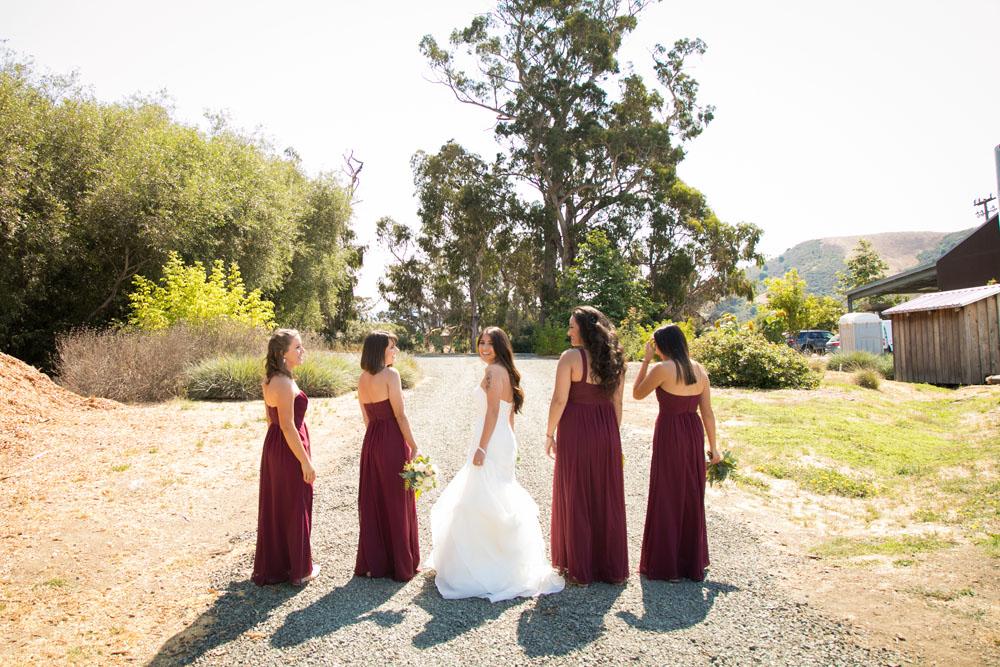 Cambria Wedding Photographer Stolo Family Vineyard  015.jpg