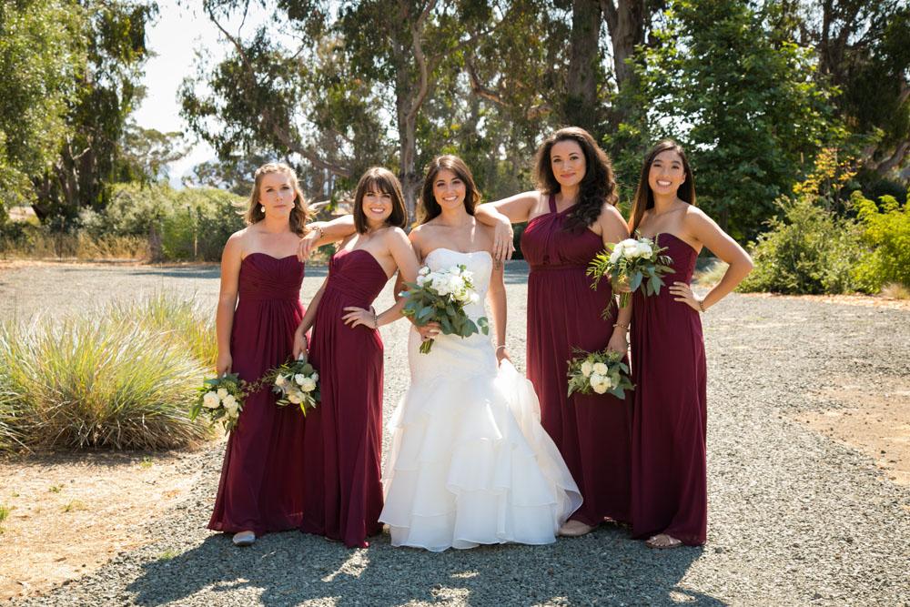 Cambria Wedding Photographer Stolo Family Vineyard  016.jpg
