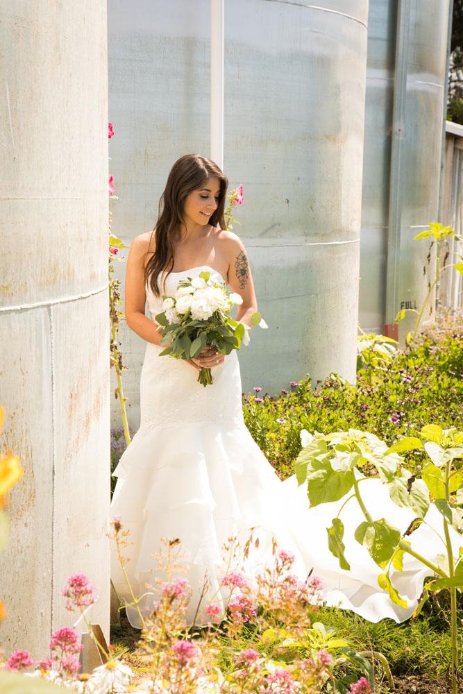 Cambria Wedding Photographer Stolo Family Vineyard  019.jpg