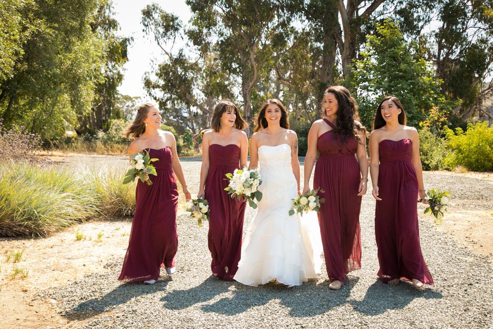 Cambria Wedding Photographer Stolo Family Vineyard  018.jpg
