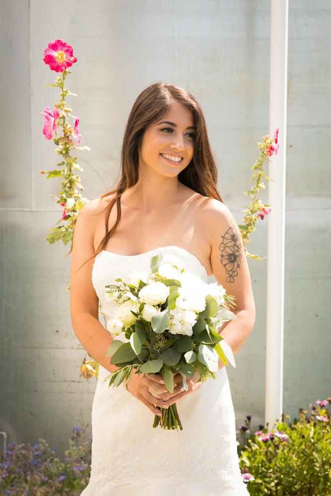Cambria Wedding Photographer Stolo Family Vineyard  021.jpg