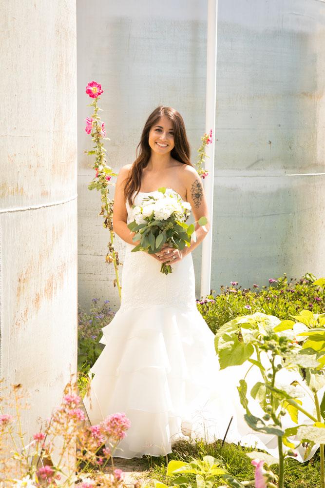 Cambria Wedding Photographer Stolo Family Vineyard  020.jpg