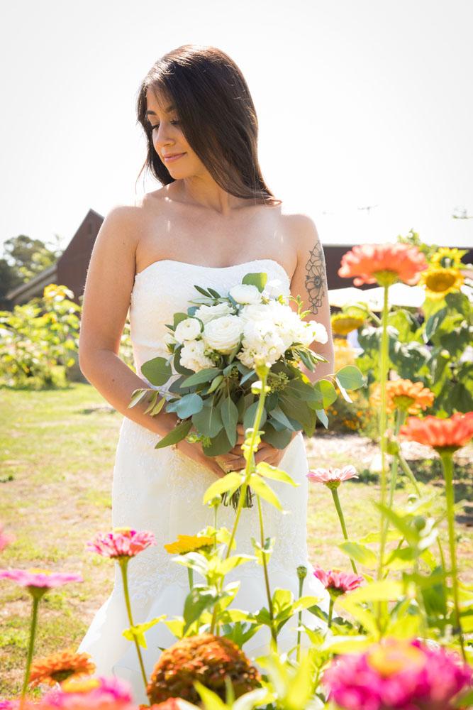 Cambria Wedding Photographer Stolo Family Vineyard  023.jpg