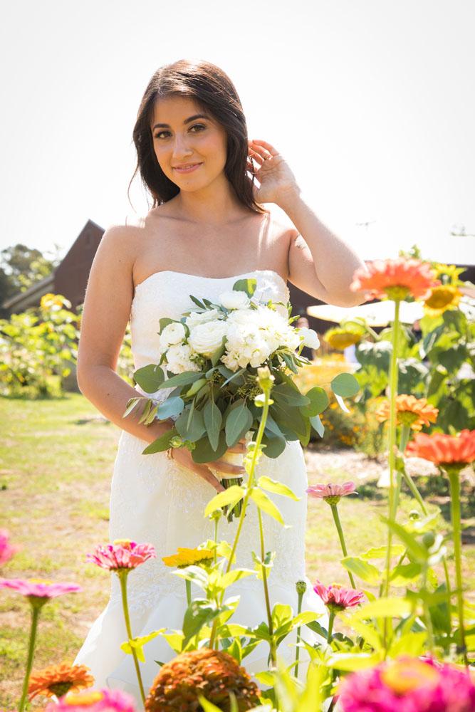 Cambria Wedding Photographer Stolo Family Vineyard  024.jpg