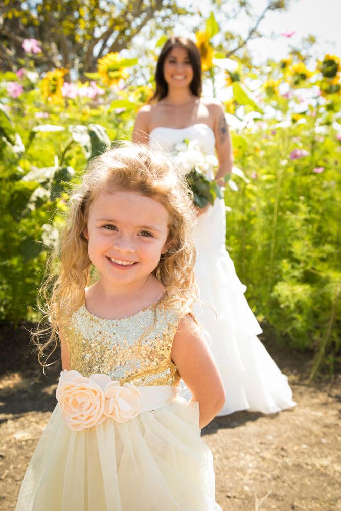 Cambria Wedding Photographer Stolo Family Vineyard  026.jpg