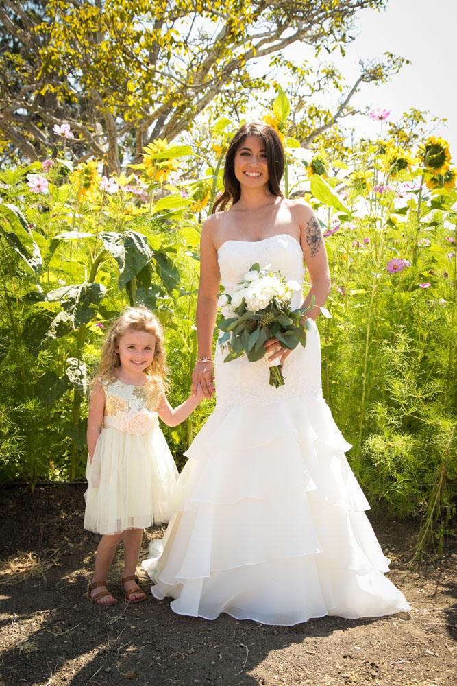 Cambria Wedding Photographer Stolo Family Vineyard  025.jpg