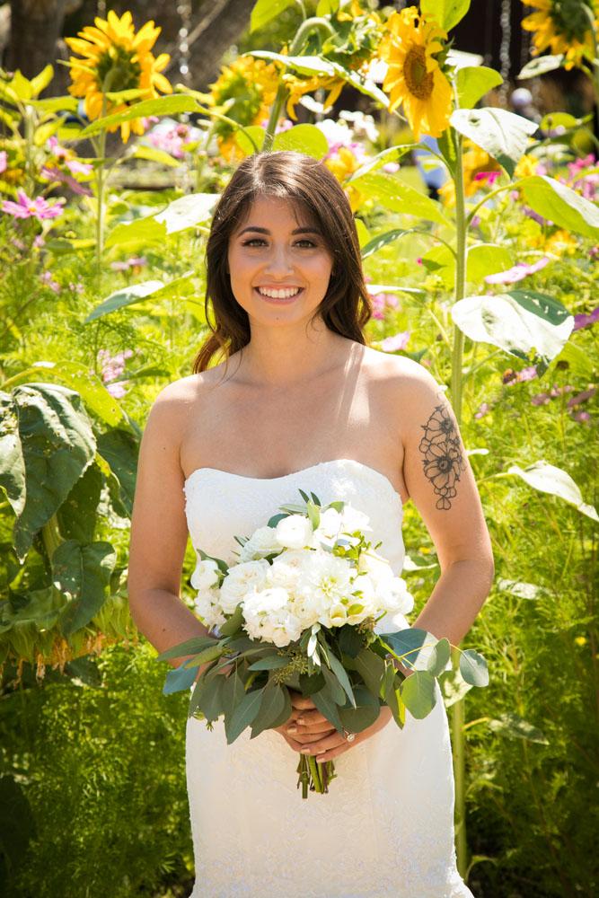 Cambria Wedding Photographer Stolo Family Vineyard  027.jpg