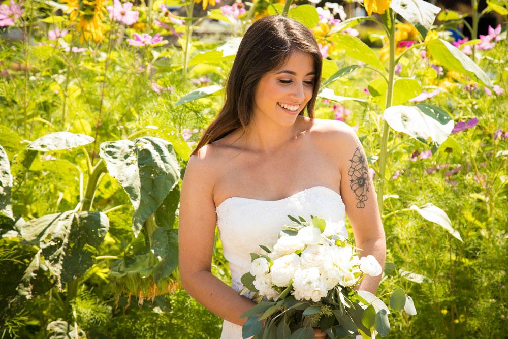 Cambria Wedding Photographer Stolo Family Vineyard  028.jpg