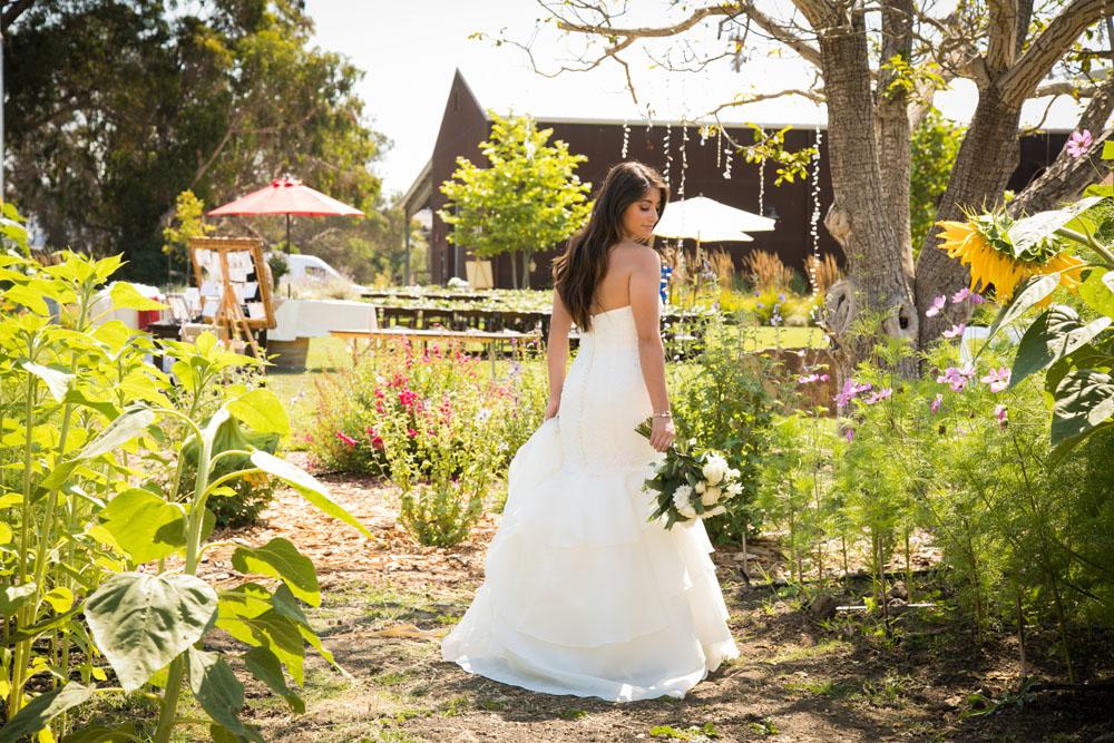Cambria Wedding Photographer Stolo Family Vineyard  030.jpg