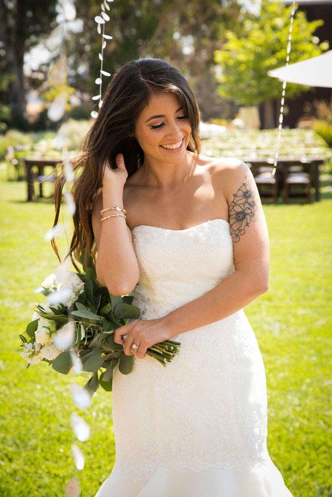Cambria Wedding Photographer Stolo Family Vineyard  031.jpg