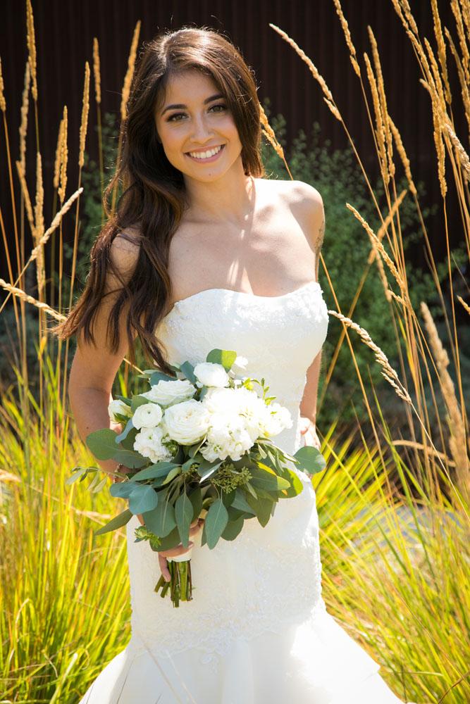 Cambria Wedding Photographer Stolo Family Vineyard  032.jpg