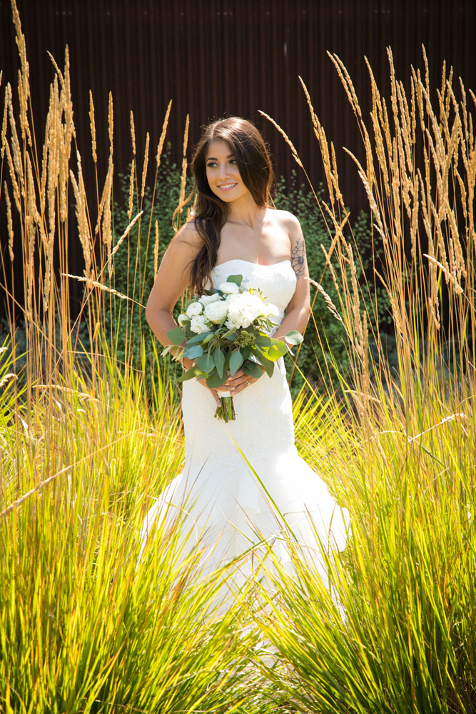 Cambria Wedding Photographer Stolo Family Vineyard  033.jpg